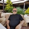 jaba, 51, г.Тбилиси