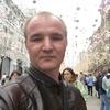Сергей, 33, г.Москва