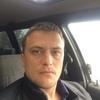 Senya, 36, г.Жирятино