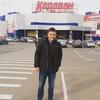 Антон, 20, г.Днепропетровск