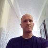 Вадим, 29, г.Бийск