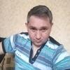 Владимир, 42, г.Краснодар