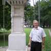 Павел, 72, г.Магнитогорск