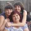 Наталья, 58, г.Выкса
