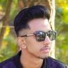 shayan balaj, 18, г.Исламабад