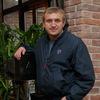Михаил, 46, г.Рим