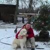 Вадим, 43, г.Старица