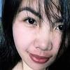 Maribeth, 27, Doha