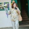 инна, 54, Полтава