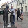 zurab, 39, г.Вильнюс