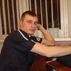 Александр, 35, г.Ивантеевка
