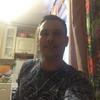 Seniy, 34, г.Магадан