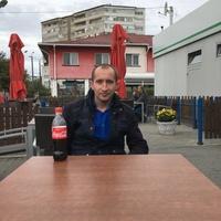 Daniel, 35 лет, Рыбы, Кишинёв