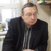 Николай, 54, г.Херсон