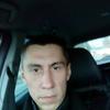 Андрей, 38, г.Ульяновск