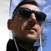 Сергей, 39, г.Сланцы