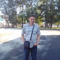 игорь, 48 лет, Скорпион, Томск