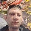 Валерий, 34, г.Хабаровск