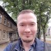 muzalevsky, 30, г.Таллин