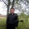 Владимир, 52, г.Шумилино