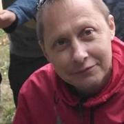 Алексей 41 Набережные Челны