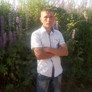 Денис. 34 Орел