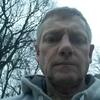 vania, 47, г.Островец