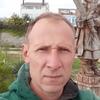 Дмитрий, 40, г.Севастополь