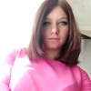 Екатерина, 17, г.Мирноград