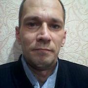 Дмитрий 37 лет (Стрелец) на сайте знакомств Нытвы