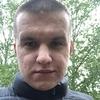 Максим, 22, г.Красноярск