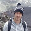 руслан, 39, г.Самара