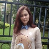 Виктория, 22, г.Каменск-Уральский