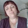 Анна Абросимова, 34, г.Казань