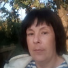 Tatyana, 35, Tambov