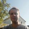 Даниил, 20, г.Севастополь
