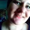 Anna, 34, Ilovaysk