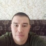 Руслан 31 Новотроицк