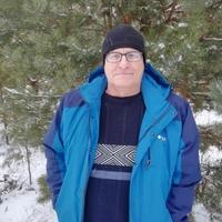 Александр, 62 года, Дева, Москва