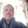 Никон Николай, 56, г.Кировск
