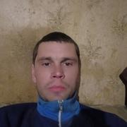 Санчо 38 Змиёв