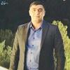 Murad, 30, Shakhty