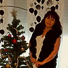 Tania, 58, г.Билефельд