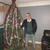 Sergey, 61, Columbia