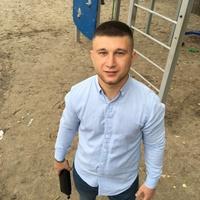 Фуад, 25 лет, Близнецы, Томск