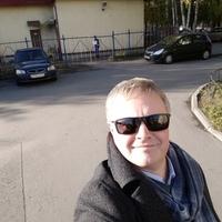 Антон, 50 лет, Дева, Санкт-Петербург