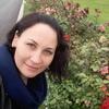 София, 31, г.Орехово-Зуево
