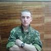 Aleksandr, 24, Petukhovo