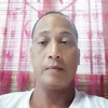 Joey Rayo, 48, г.Манила