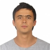 Roman, 30, Yavoriv